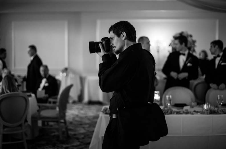12 Questions to ask your Wedding Photographer