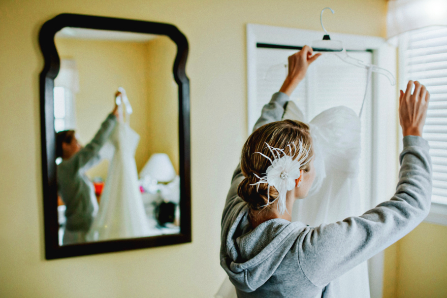 Montana Wedding Photography: Tyler and Amanda