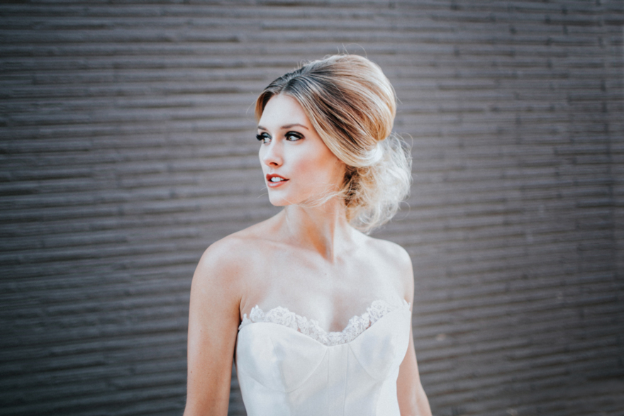 Montana Wedding Photographer: Styled Shoot